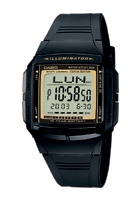 Casio DB-36-9