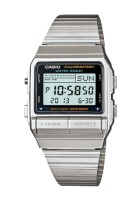 Casio DB-380-1D