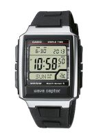 Casio WV-59E-1A