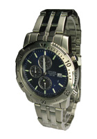 Citizen AI3760-50L