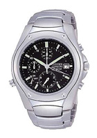 Citizen AN2240-58E