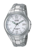 Citizen AS2010-57A
