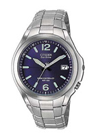 Citizen AS2010-57L