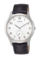 Citizen BE9061-35AS