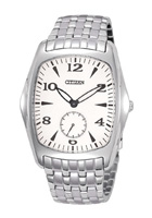 часы Citizen BE9131-58B