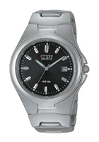 часы Citizen BM0520-51E