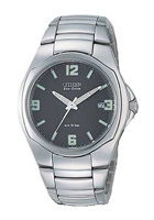 Citizen BM1111-55F