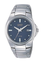 Citizen BM1111-55L