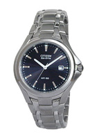 Citizen BM7001-51E