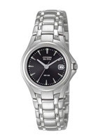 Citizen EW2021-56E