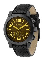 Fossil CH2527
